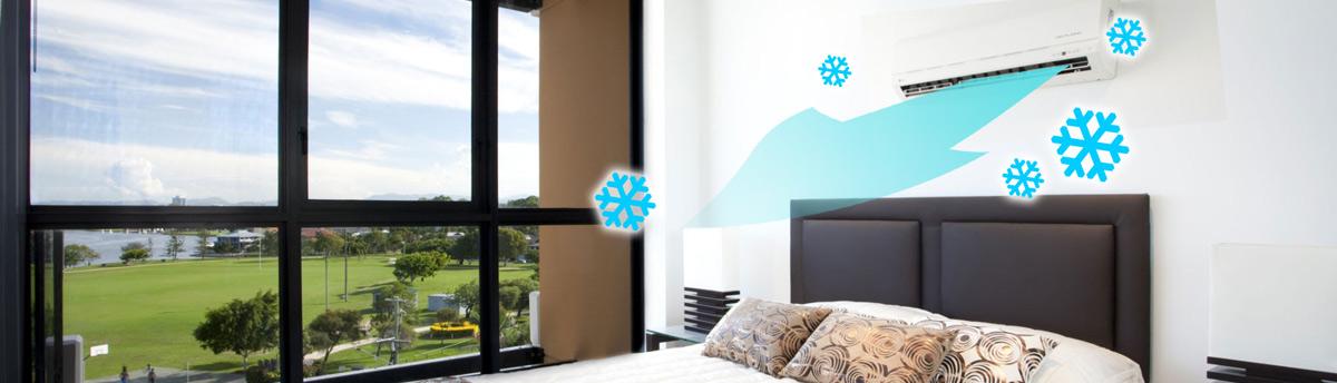 installateur de climatisation vmc et pompe chaleur vaucluse. Black Bedroom Furniture Sets. Home Design Ideas